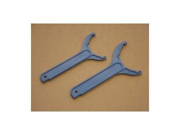 Montageschlüssel